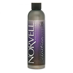 Norvell Premium Sunless Tanning Solution - Venetian One