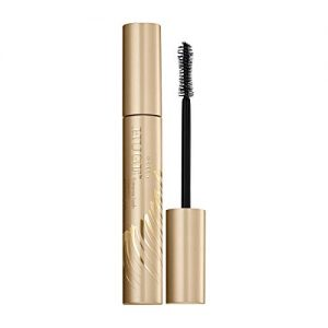 Stila HUGE Extreme Lash Mascara, Intense Black, Voluminous Mascara, Paraben & Cruelty Free, 1 Count
