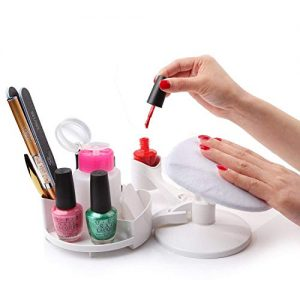 Makartt Nail Gel Polish Nail Design Base Studio Tool