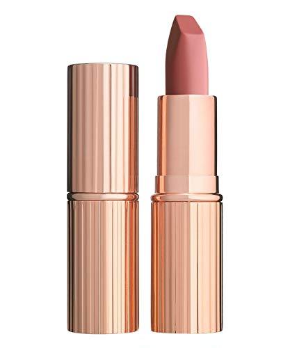 Charlotte Tilbury Matte Revolution Lipstick Pillow Talk