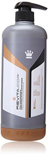 DS Laboratories Revita.COR Hair Growth Stimulating Conditioner