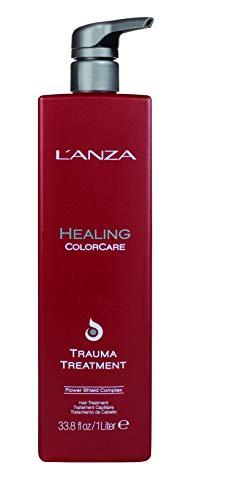 L'ANZA Healing Colorcare Color Preserving Trauma Treatment
