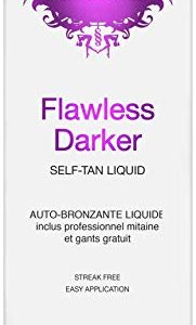 Fake Bake Flawless Darker Self-Tanning Liquid Spray