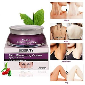 Skin Lightening Cream, Whitening Cream, Brightening Cream
