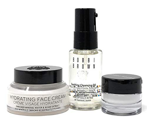 Bobbi Brown Carry On Skincare Sets/Kits, Hydrating Face Cream 15 Milliliter