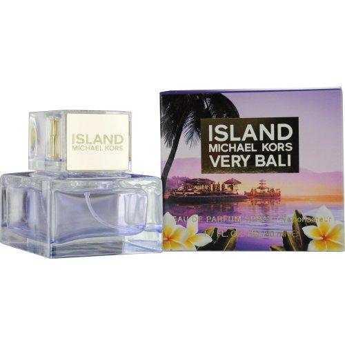 Michael Kors Very Bali Eau De Parfum Spray for Women