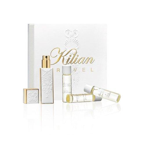 By Kilian - Good Girl Gone Bad Eau de Parfum - Travel Spray