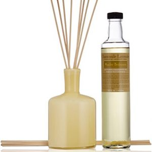 LAFCO Reed Diffuser, Master Bedroom, Chamomile Lavender