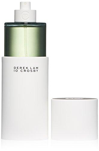 Derek Lam 10 Crosby   Rain Day   Eau De Parfum   Woody and Aromatic Scent