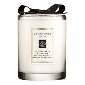 Jo Malone English Pear & Fressia Travel Candle