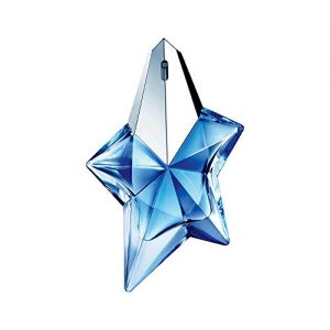 Angel by Thierry Mugler Eau De Parfum Spray for Women Refillable Spray
