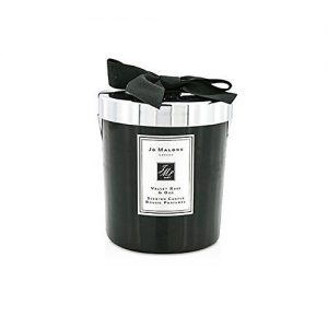 Jo Malone Velvet Rose & Oud Scented Candle 200g