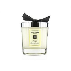 Jo Malone Wild Fig & Cassis Scented Candle 200g