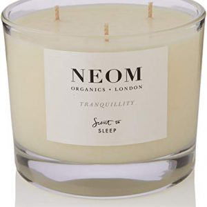 Neom Large Tranquillity Candle, 1 EA