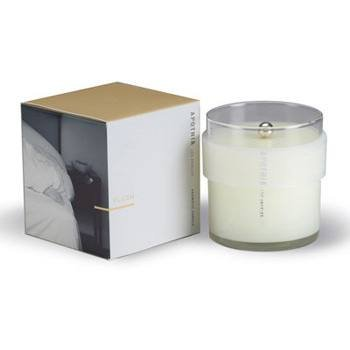 Apothia Plush Candle