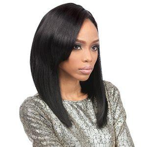 2-PACK DEALS ! Outre Remy Human Hair Weave Velvet Brazilian Perm Yaki