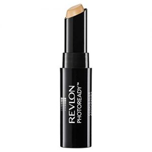Revlon PhotoReady Concealer, Medium, 0.11 Oz