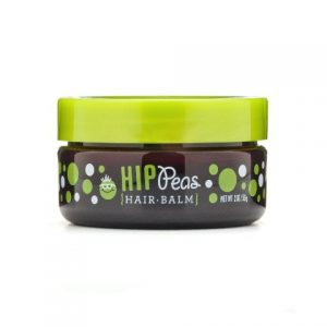 Hip Peas Natural Hair Styling Balm / Gel / Pomade