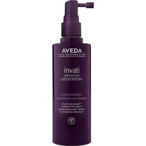 Aveda Invati Advanced Scalp Revitalizer