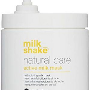 milk_shake Active Milk Mask
