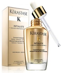 Kerastase Initialiste 60ml Advanced Scalp and Hair Concentrate