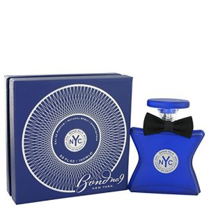 Bond no.9 The Scent of Peace For Him - Eau de Parfum