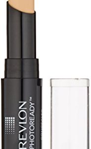Revlon PhotoReady Concealer, Light Medium