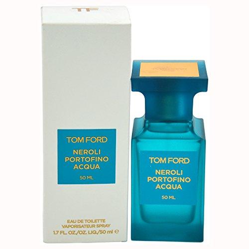 Tom Ford Neroli Portofino Aqua Eau De Toilette