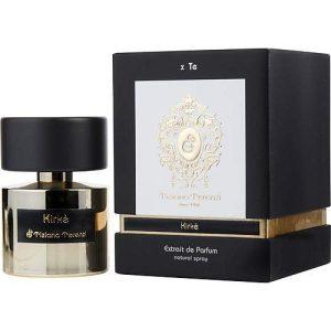 TIZIANA TERENZ Kirke Extrait De Perfume