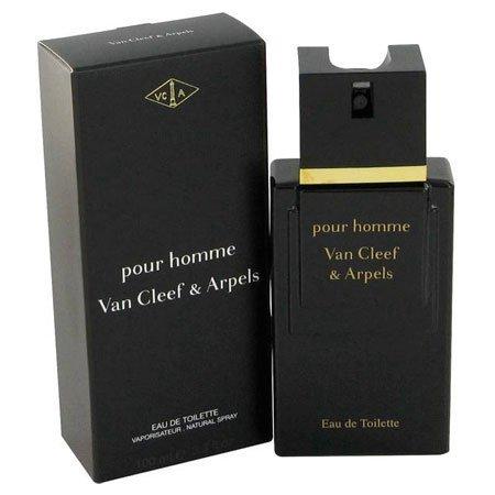 Van Cleef & Arpels Pour Homme FOR MEN by Van Cleef & Arpels