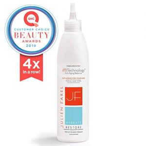 Julien Farel Hydrate Restore Hair & Scalp Treatment