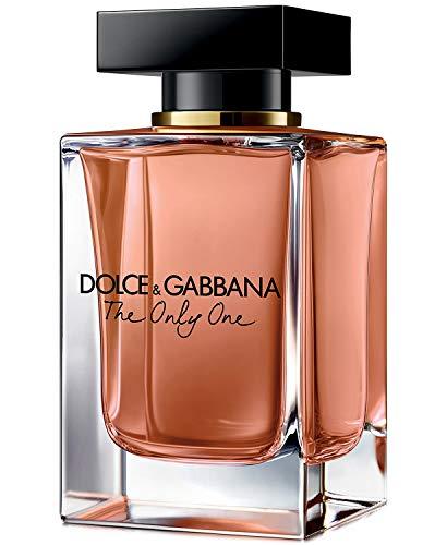Dolce & Gabbana The Only One Eau De Parfum Spray for Women