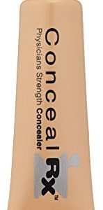 Physicians Formula Conceal RX Physicians Strength Concealer, Natural Light, 0.49 Ounce