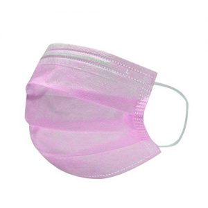102PCS Masks for dust Protection,Medical Masks Face Masks