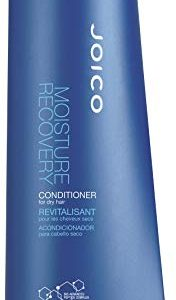 Joico Moisture Recovery Conditioner for Dry Hair