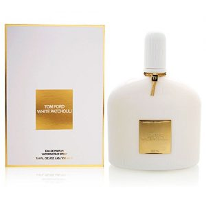 Tom Ford White Patchouli by Tom Ford for Women. Eau De Parfum Spray