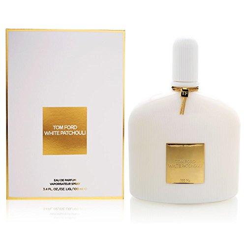 Tom Ford White Patchouli by Tom Ford for Women. Eau De Parfum Spray