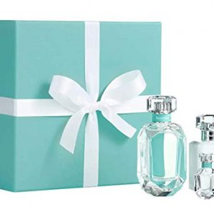 Tiffany & Co. Signature Eau de Parfum (3 Piece Set)
