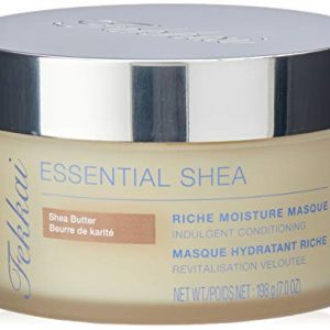 Fekkai Essential Shea Mask