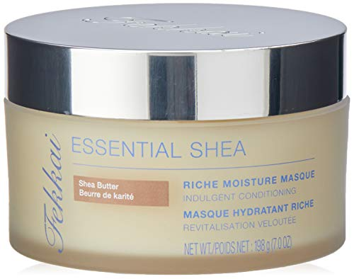 Fekkai Essential Shea Mask
