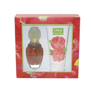 Parfums Chloe Narcisse 2 Piece Women's Gift Set