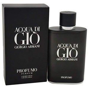 GIORGIO ARMANI Acqua Di Gio Profumo by Giorgio Armani for Men