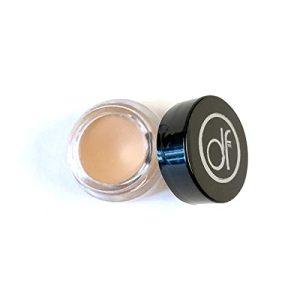 Waterproof Concealer Cream, Full Coverage, Bruise Concealer