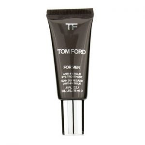 Tom Ford Tom ford for men anti-fatigue eye treatment