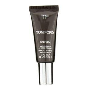 Tom Ford Tom ford for men anti-fatigue eye treatment