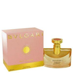 Bvlgari Rose Essentielle by Bvlgari Eau De Parfum Spray