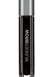 WUNDER2 WUNDERBROW Long Lasting Eyebrow Gel for Waterproof Eyebrow