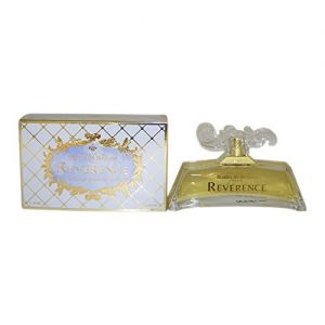 Reverence by Princesse Marina de Bourbon | Eau de Parfum Spray