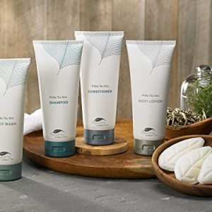 Westin White Tea Aloe Bath & Body Set - Amenity Set