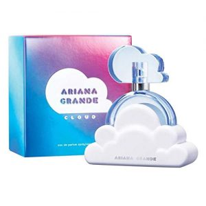 Ariana Grande Cloud Eau de Parfum Spray